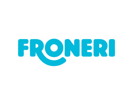 Launch of Froneri