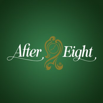 after-eight.jpg