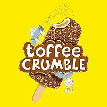 toffee-crumble.jpg