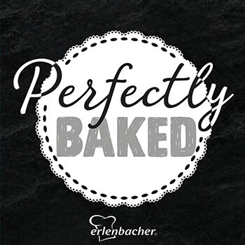 perfectly-baked.jpg