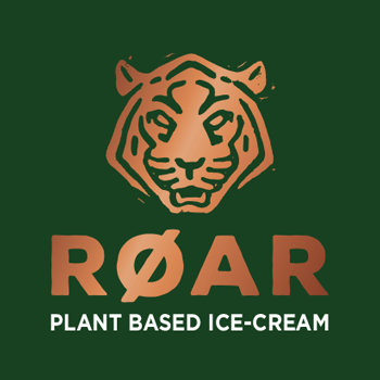 roar-bar-logo-2.png